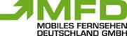 MFDMobilesFernsehenDeutschland.png