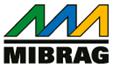 MIBRAG.png