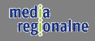 MediaRegionalne.png