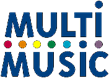 MultiMusic.png