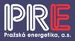 PREPrazskaenergetika.png