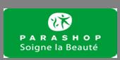Parashop.png