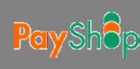 PayShop.png