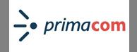 PrimaCom.png