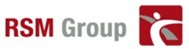 RSMGroup.png