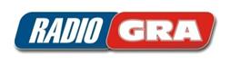 RadioGRA.png