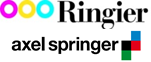 RingierAxelSpringer.png