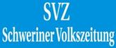 SVZZeitungsverlagSchwerin.png