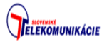 SlovenskeTelekomunikacie.png