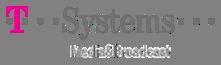 TSystemsMediaBroadcast.png