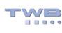 TWBPresswerk.png