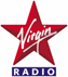 VirginRadio.png
