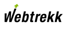 Webtrekk.png