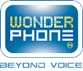Wonderphone.png