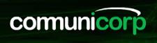 communicorp.png