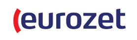 eurozet.png