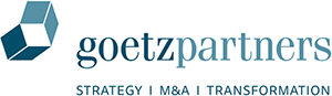 goetzpartners logo